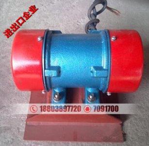 YZO-0.15kw-4�O��C